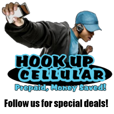 hook up outfitters peoria az