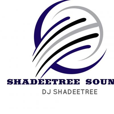 SHADEETREE12
