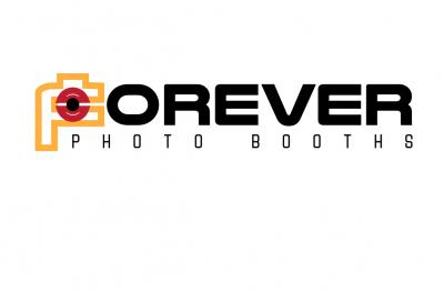 ForeverPhoto