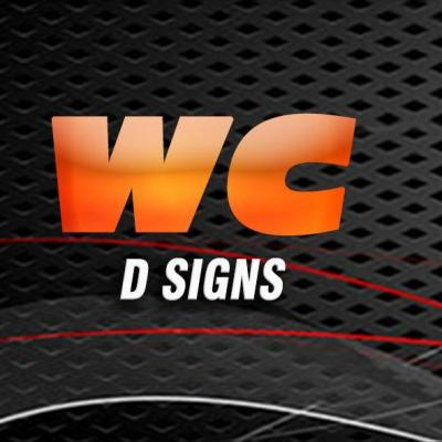 wcdsigns