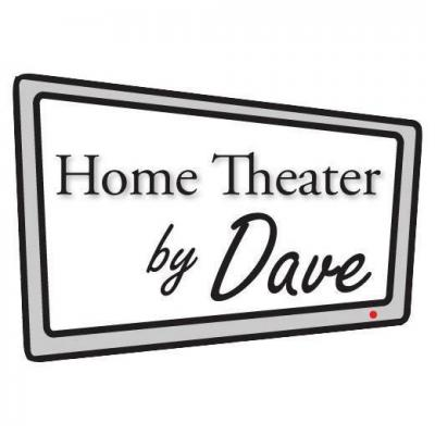 hometheaterdb