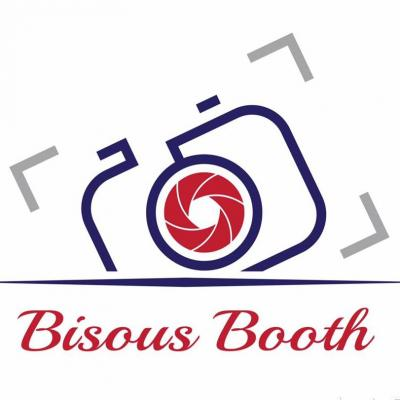 BisousBooth