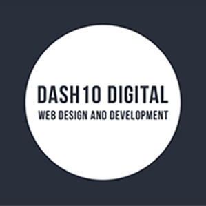 dash10digital