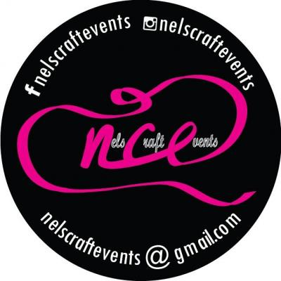 Nelscraftevents