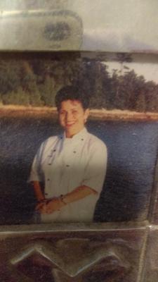 ChefBeverly