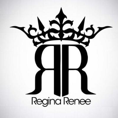 Regina renee charlotte nc for Custom dress shirts charlotte nc