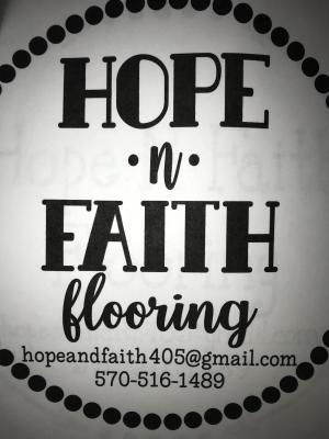 Hopeandfaith405