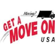Get A Move On Wichita KS - Pool table movers wichita ks
