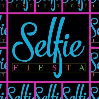 SelfieFiesta