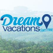 VacationPlanner