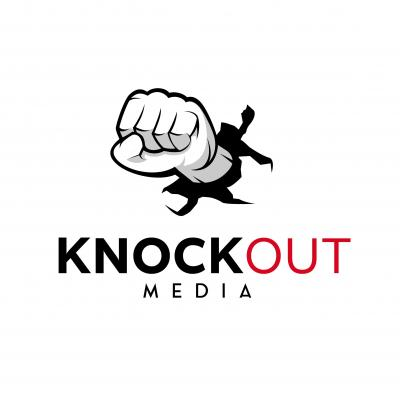 knockoutmedia