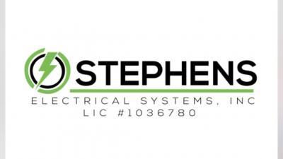 Stephenselect