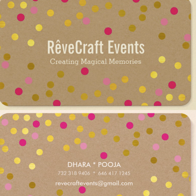 Revecraftevents