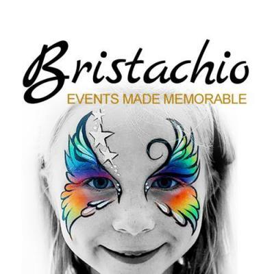 Bristachio