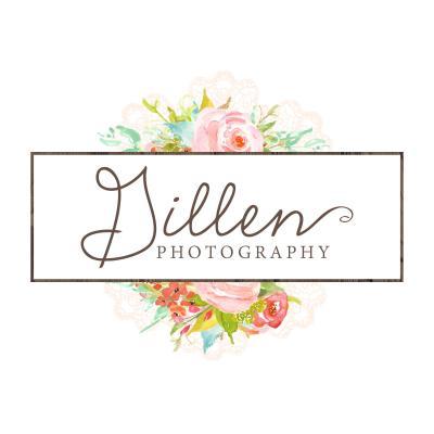 Gillen-Photog