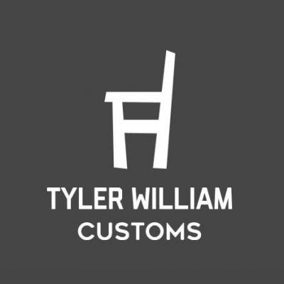 TWCustoms