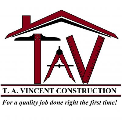 TAVConstruction