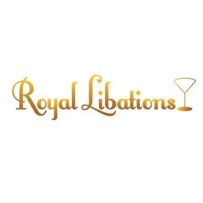 RoyalLibations