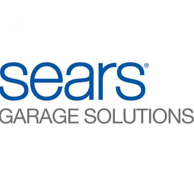 searsgarageabq