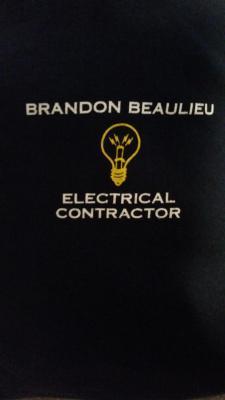 BrandonBeaulieu