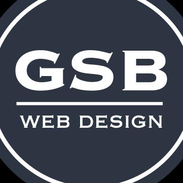 gsbwebdesign