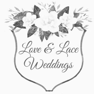 lovenlacewedct