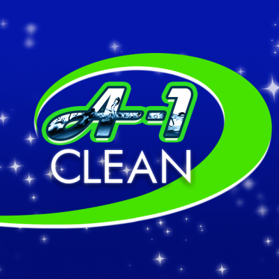 A 1 Clean Carrollton Tx