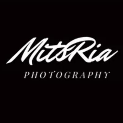 MitsRia