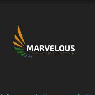 Marv3lousM