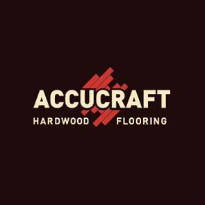 Accucraft hardwood flooring albuquerque nm for Hardwood floors albuquerque