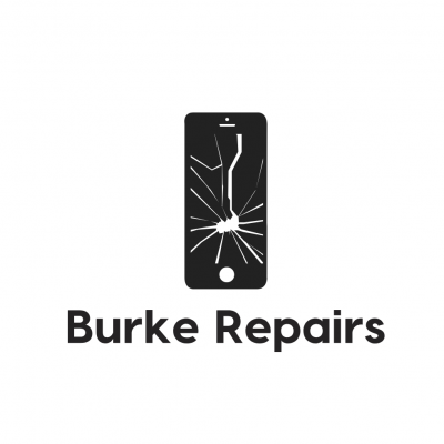 burkerepairs