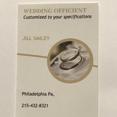 Jill-Smiley