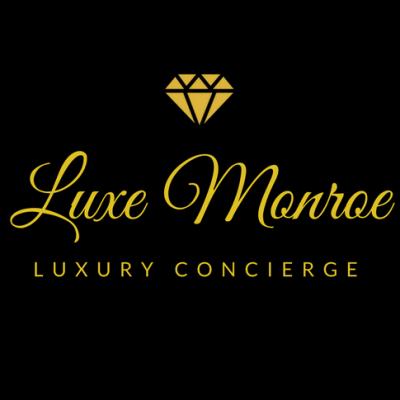 luxemonroe