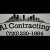 The Best Roof Repair Contractors in Littleton, CO (with Free
