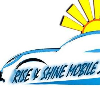 Riseshinemobile