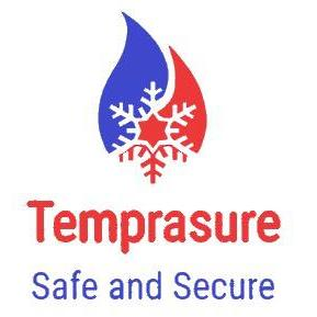 Temprasure