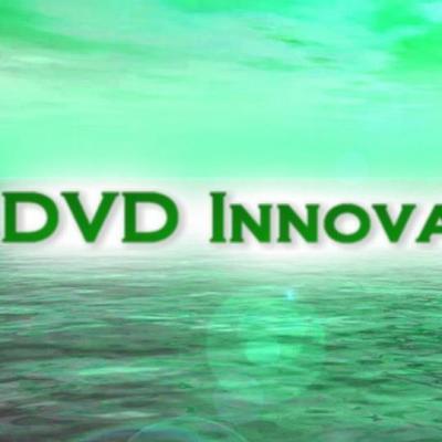 DVDI_Video