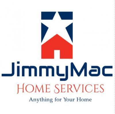 JimmyMac