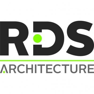RDSarch12