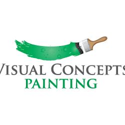 Visualconcepts