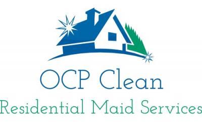 OCP_Clean