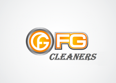 FGcleaners