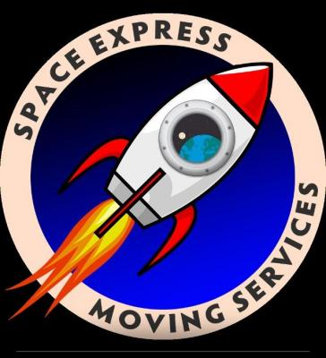 spaceexpress