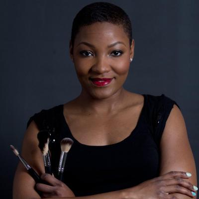 Renata J Beauty Formerly Miss Jones Makeup Artistry Greenville Sc