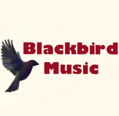 BlackbirdMusic