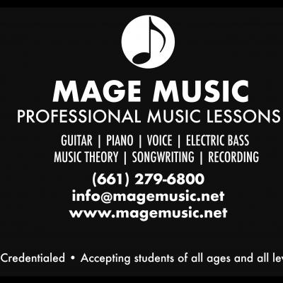 Mage_Music