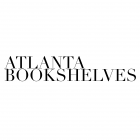 The 10 Best Cabinet Makers in Atlanta, GA (with Free Estimates)
