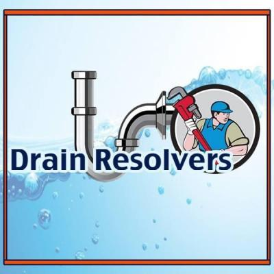 DrainResolvers