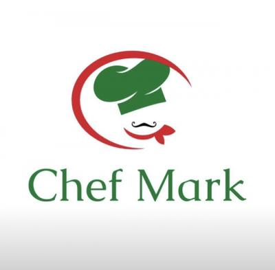 chefmark