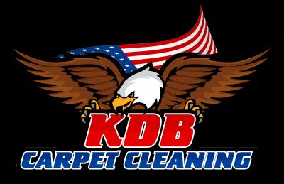 Kdb Carpet Cleaning Chesapeake Va